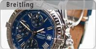 Uhren Breitling
