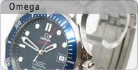 Uhren Omega